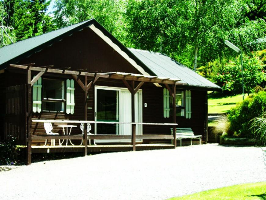 Greenacres Motel - Hotels and Accommodation in New Zealand, Pacific Ocean And Australia