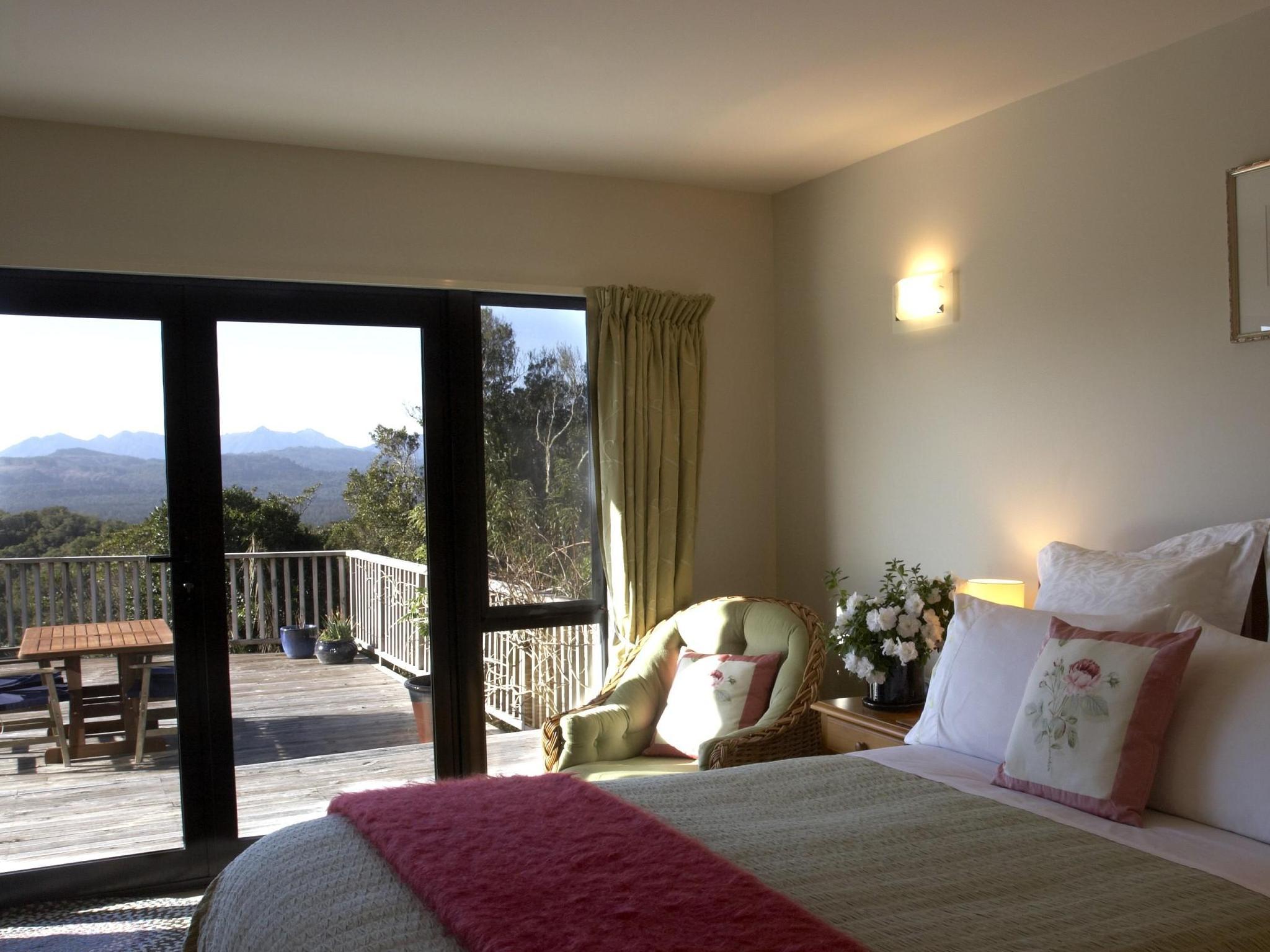 Photo from hotel San Antonio Guest House Xlendi Hotel