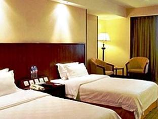 Nanguo Hotel - More photos