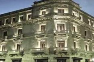 Esplendor Palermo Soho Hotel