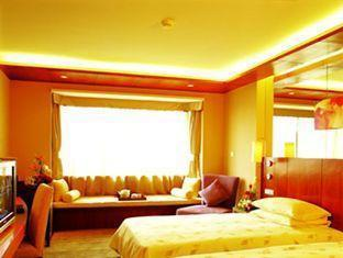 Hangzhou Friendship Hotel - More photos
