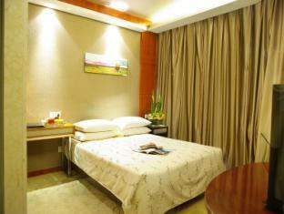 Hangzhou Friendship Hotel - Room type photo