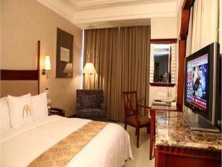 Goethe Hotel - Room type photo