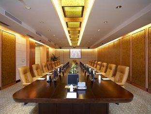 Hangzhou Hill & River Hotel - More photos