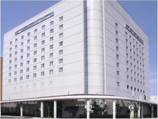 hotel Loisir Hotel Joetsu