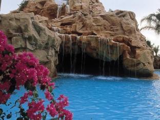 Dan Eilat Hotel Eilat - Swimming Pool