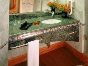 Dan Eilat Hotel Eilat - Bathroom