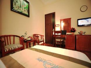 Moon View Hotel Hanoi - Standard
