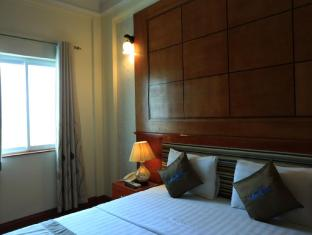 Moon View Hotel Hanoi - Double