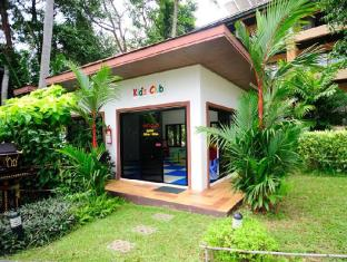 Peach Blossom Resort Phuket - Kid's Club