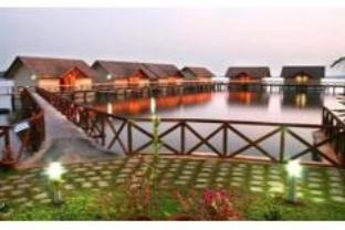 Hotel Pristine Island Resort in Alleppey. Click to do the booking or to send booking enquiry to the hotel
