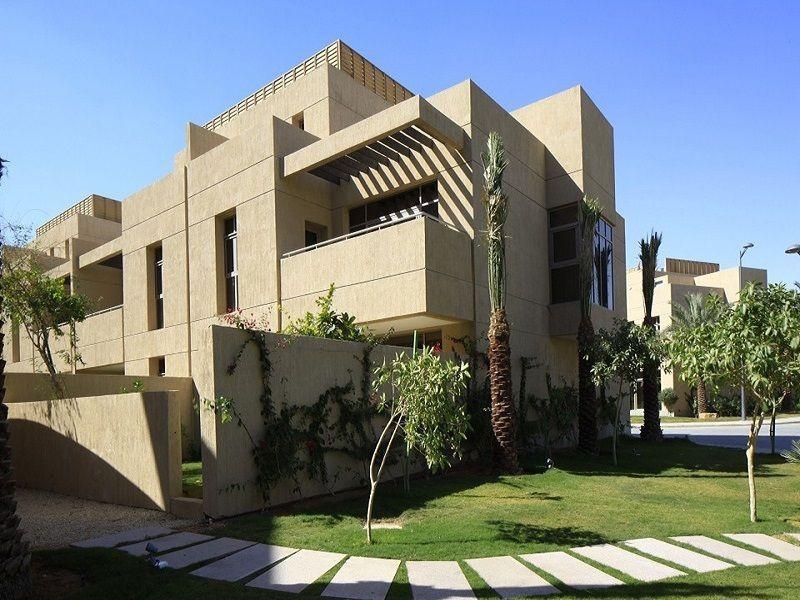 Vivienda Hotel Villas Granada - Hotels and Accommodation in Saudi Arabia, Middle East