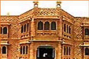 Mahadev  Palace Hotel - Hotel and accommodation in India in Jaisalmer