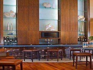 Marriott La Jolla Hotel - hotel San Diego