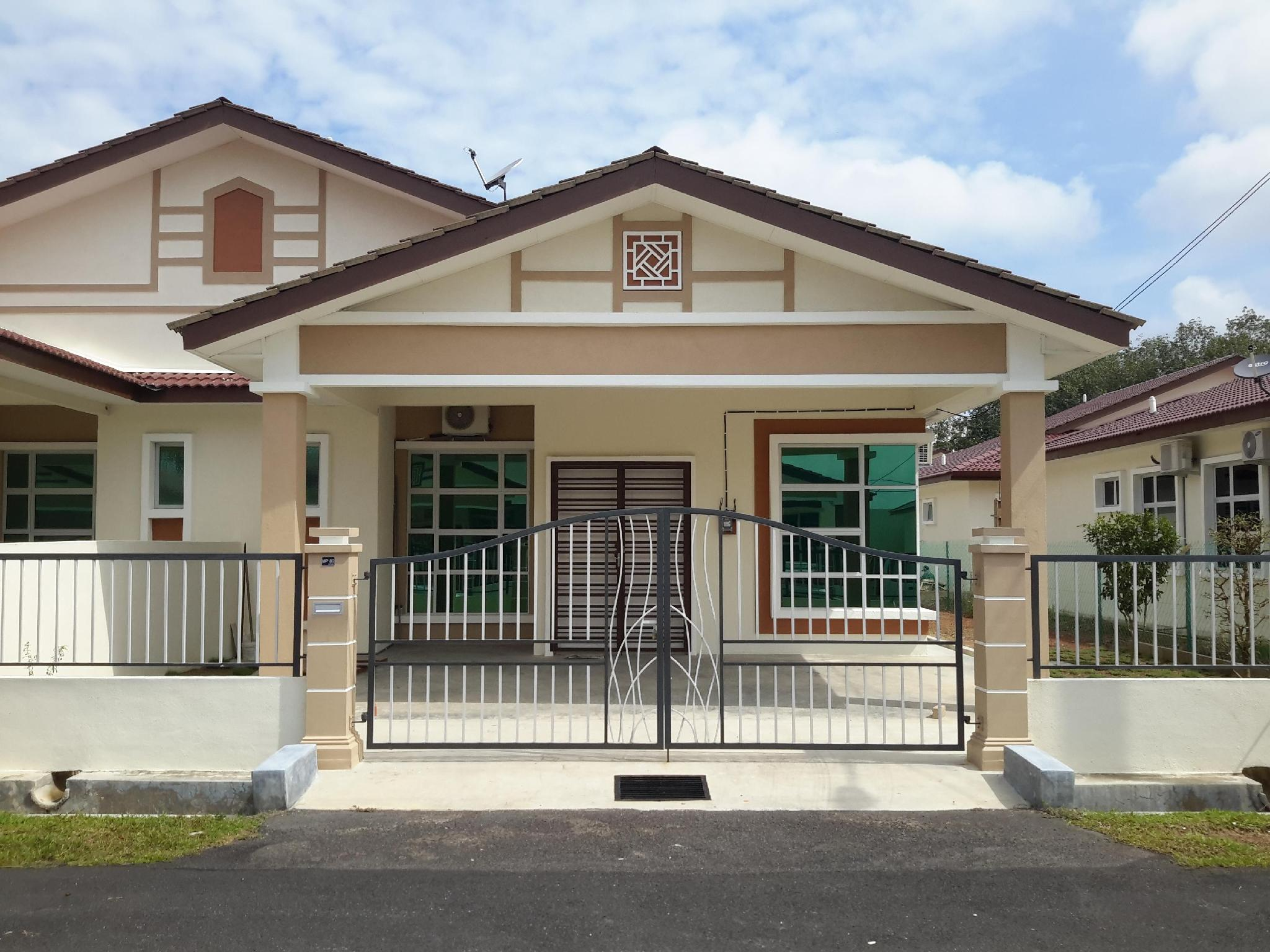 A'Famosa Malacca Title Home - Hotels and Accommodation in Malaysia, Asia