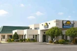Super 8 Motel - Shreveport - Hotel and accommodation in Usa in Shreveport (LA)