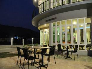 khaoyai terrazzo hotel