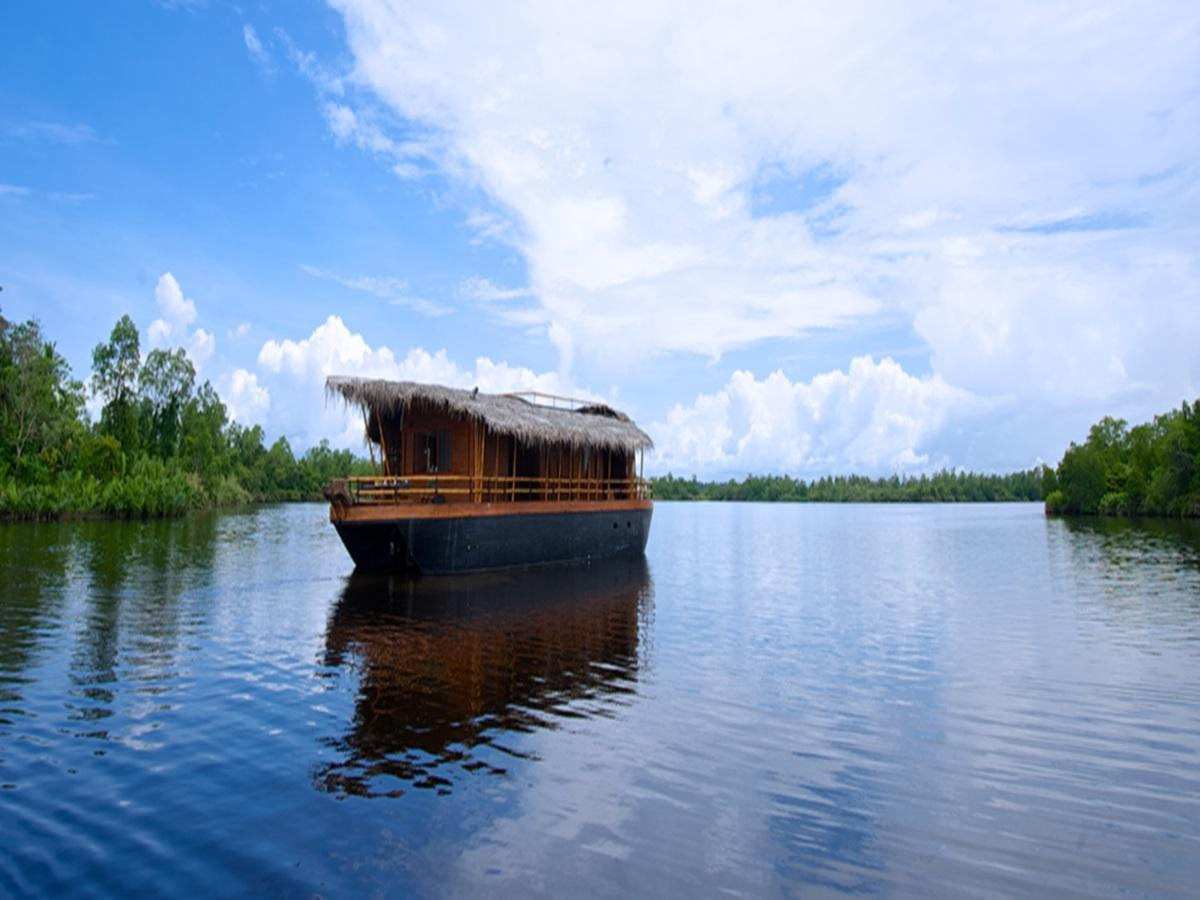 Yathra by Jetwing - Hotels and Accommodation in Sri Lanka, Asia