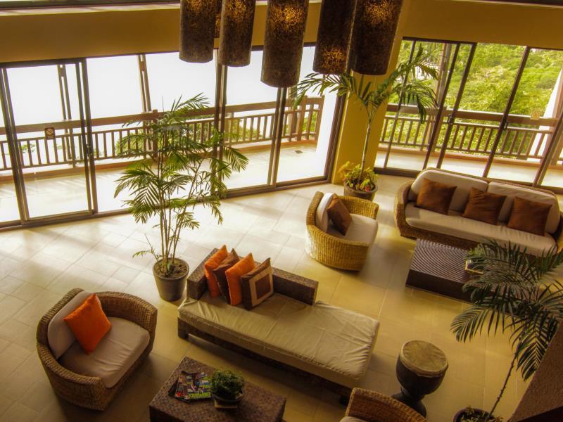 Amara Residences - Batangas
