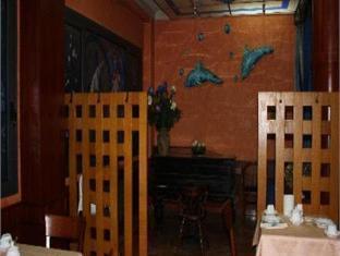 La Pace Hotel Pisa - Coffee Shop/Cafe