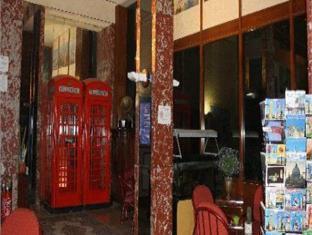 La Pace Hotel Pisa - Shops