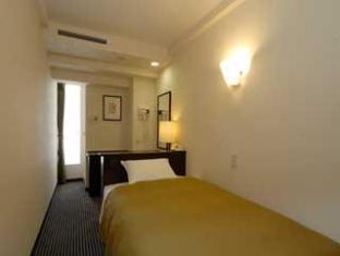 Shinagawa Prince Hotel East Tower Tokyo - Single Room