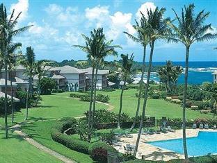 Aston at Poipu Kai Resort