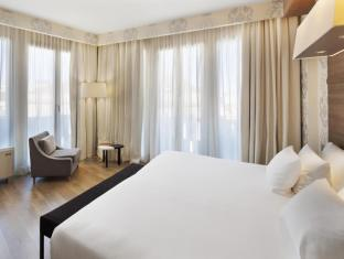 NH Collection Milano President Milan - Guest Room