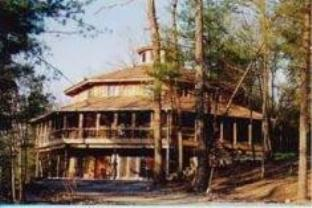 Mountain Lodge Telluride Hotel