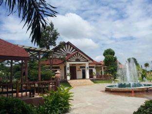 rabiang kaewmukda resort