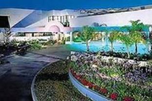 Marriott Ventura Beach Hotel