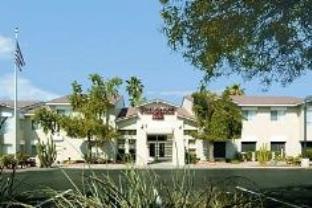 Residence Inn Tempe Hotel