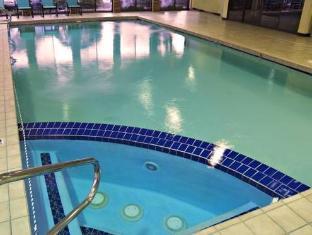 Residence Inn Providence Warwick Warwick (RI) - Swimming Pool
