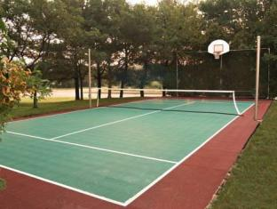 Residence Inn Providence Warwick Warwick (RI) - Recreational Facilities