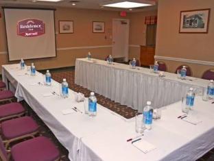 Residence Inn Providence Warwick Warwick (RI) - Meeting Room