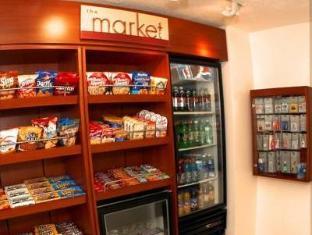 Residence Inn Providence Warwick Warwick (RI) - Shops
