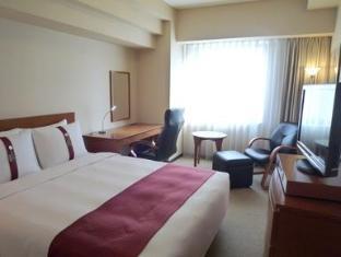 ANA Holiday Inn Sendai