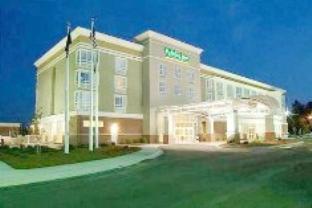 Holiday Inn Santee Hotel