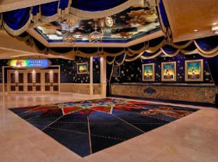 Treasure Island Hotel And Casino Las Vegas Nv Hotel
