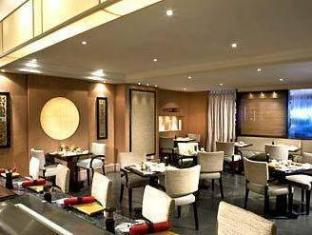 JW Marriott Rio De Janeiro Hotel Rio De Janeiro - Nhà hàng