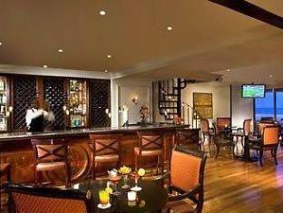 JW Marriott Rio De Janeiro Hotel Rio De Janeiro - Quầy bar/Pub