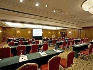 JW Marriott Rio De Janeiro Hotel Rio De Janeiro - Phòng họp hội nghị