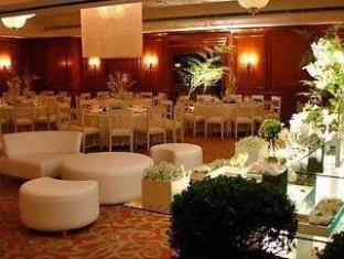 JW Marriott Rio De Janeiro Hotel Rio De Janeiro - Phòng tiệc