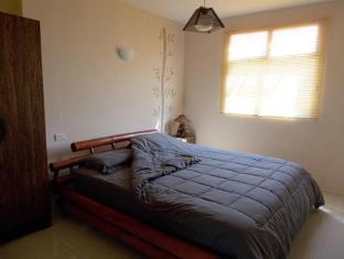 khaolak 2k apartment
