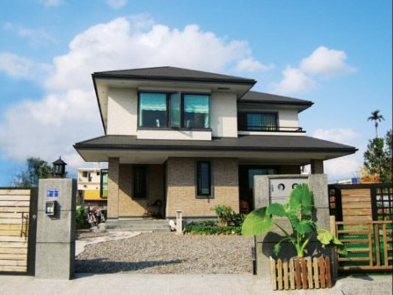 Balawua House - Hotels and Accommodation in Taiwan, Asia