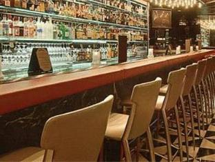 ONE UN Hotel New York New York (NY) - Pub/Lounge