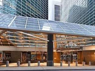 ONE UN Hotel New York New York (NY) - Exterior