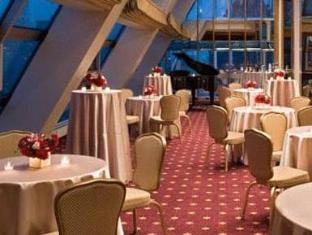ONE UN Hotel New York New York (NY) - Restaurant