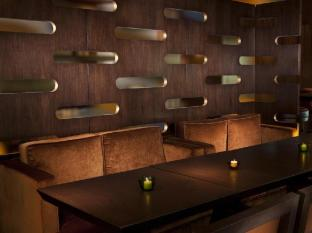 ONE UN Hotel New York New York (NY) - Executive Lounge