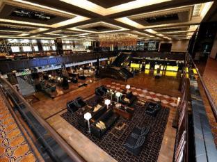 InterContinental Regency Bahrain Manama - Hotel Lobby